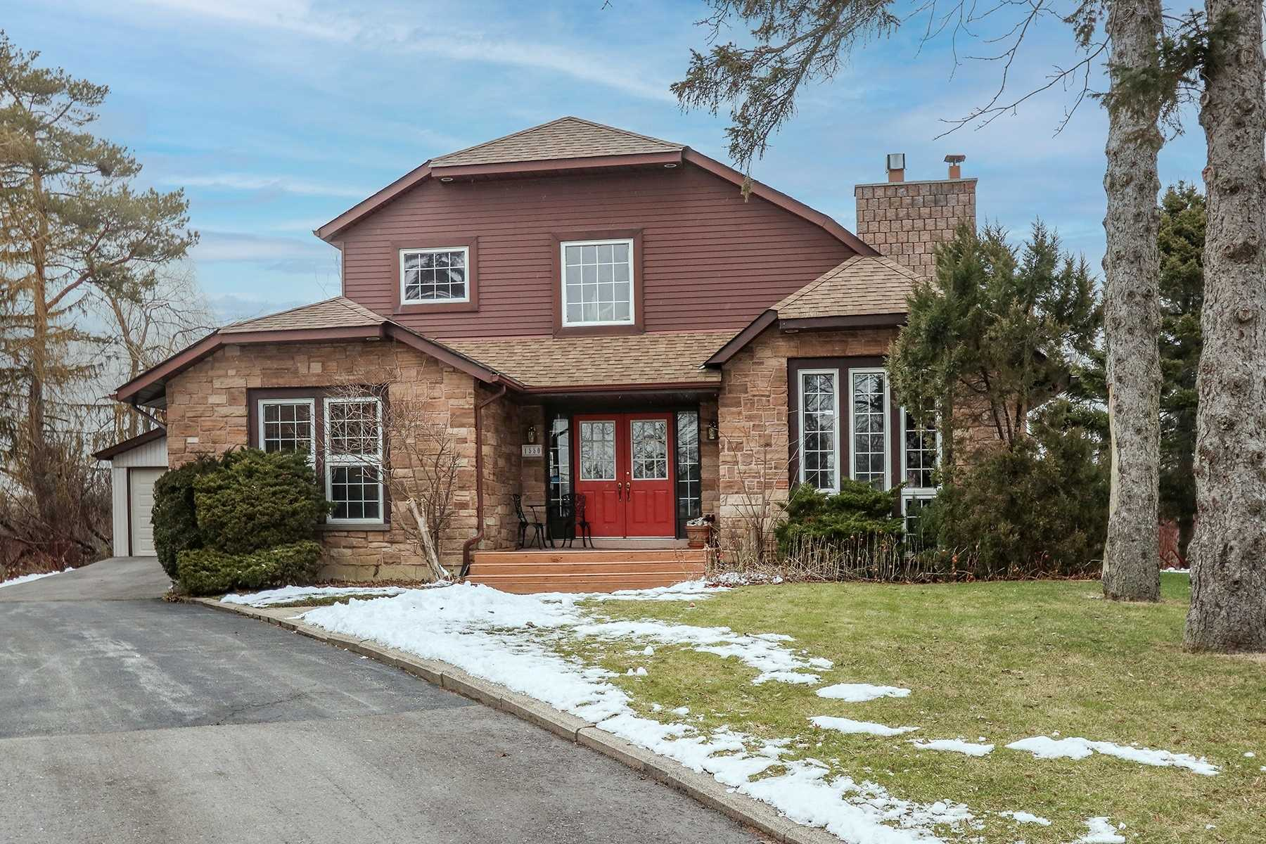 1550-willowside-crt