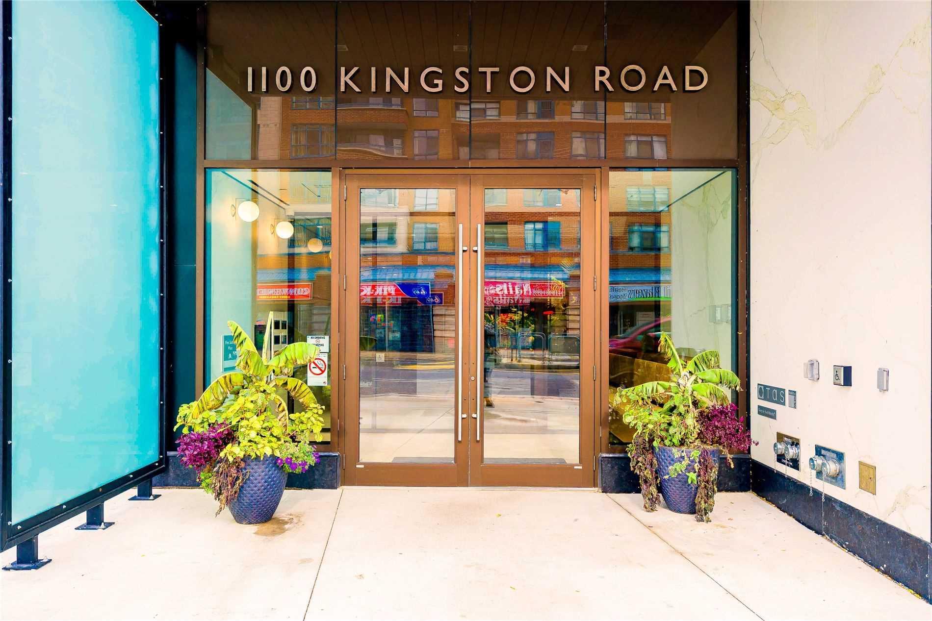 1100-kingston-rd
