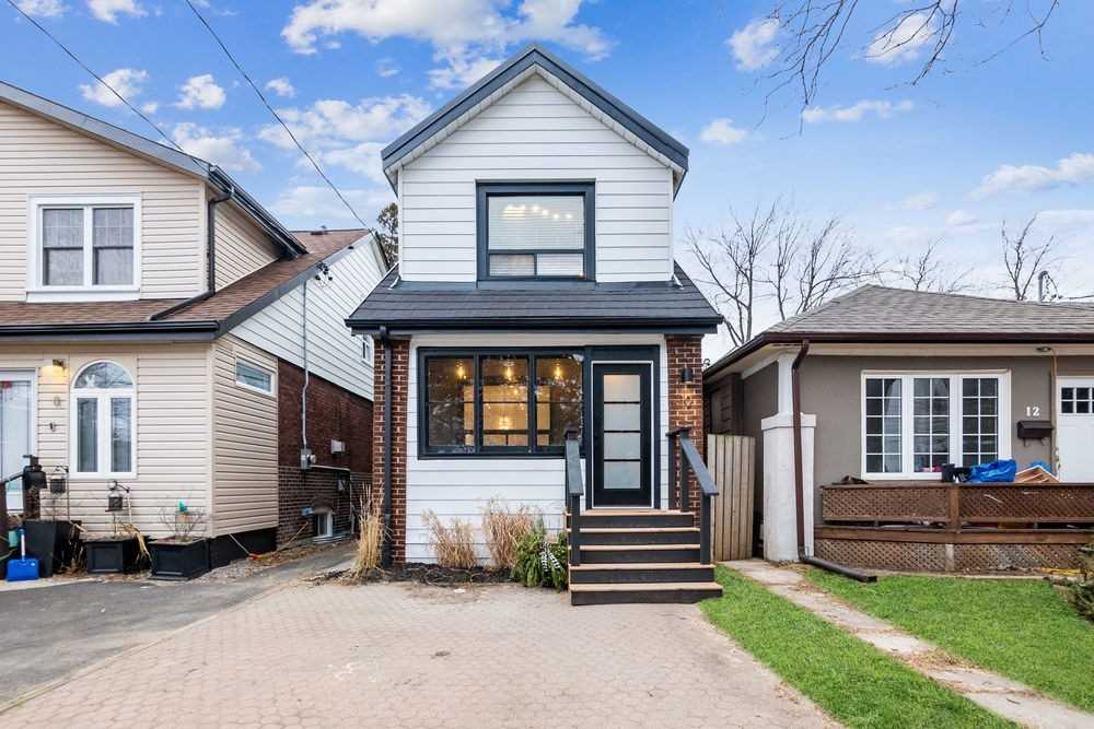 10-meadow-ave