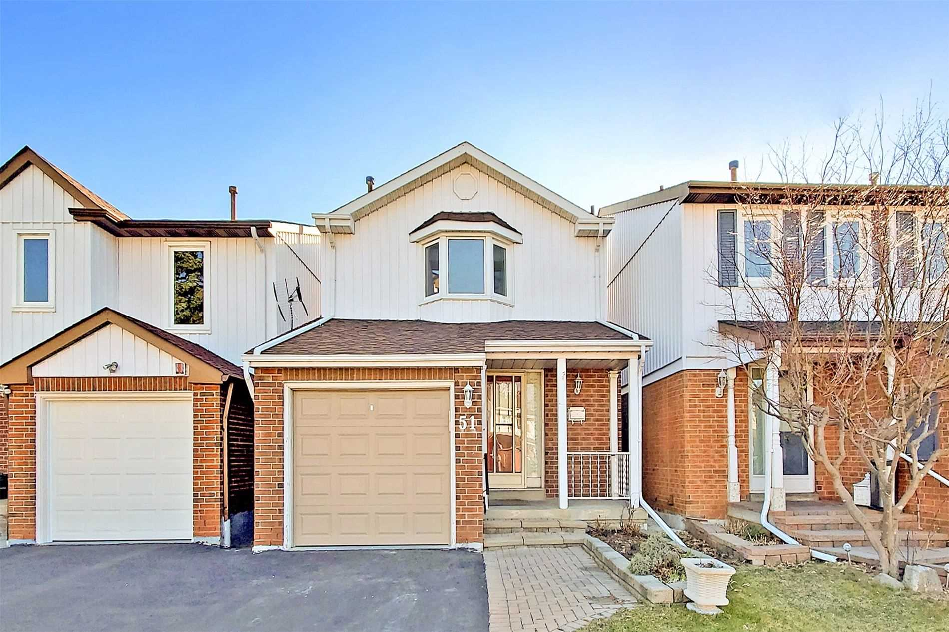 eagleview-cres