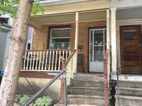 430 Jones Ave, Toronto, M4J3G3