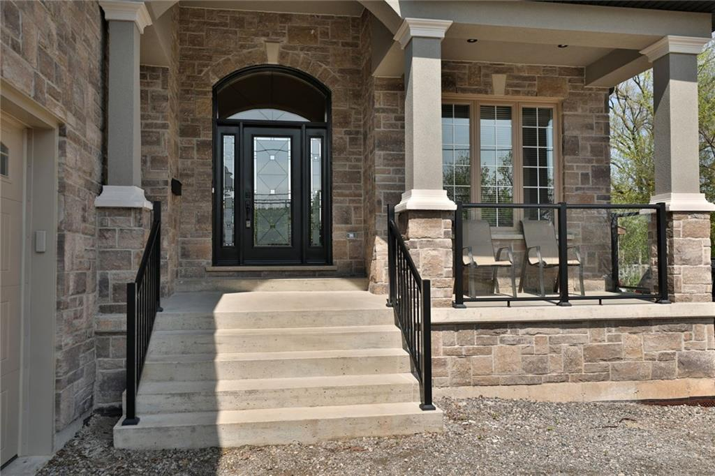 185 MILLEN Road, Stoney Creek H4027266