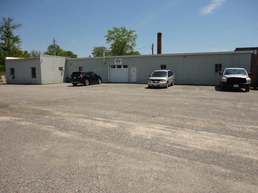 722 BROAD Street E, Dunnville H4042631