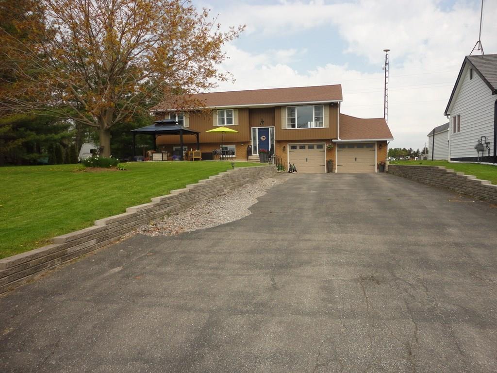 2659 NORTH SHORE Drive, Lowbanks H4053866