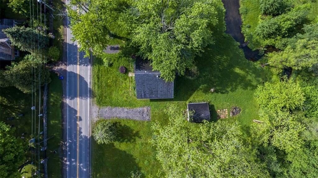 877 Millgrove Side Road, Hamilton H4055740