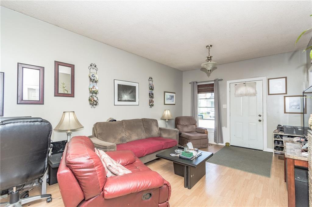 18 BERRYMAN Avenue, St. Catharines H4056288