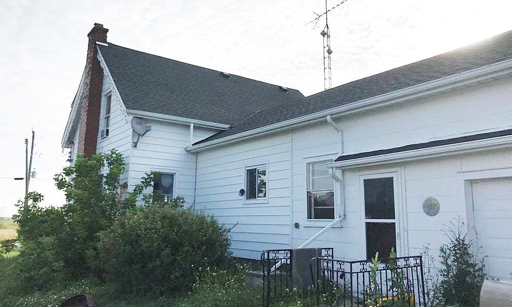 1058 MUD Street E, Hamilton H4056528