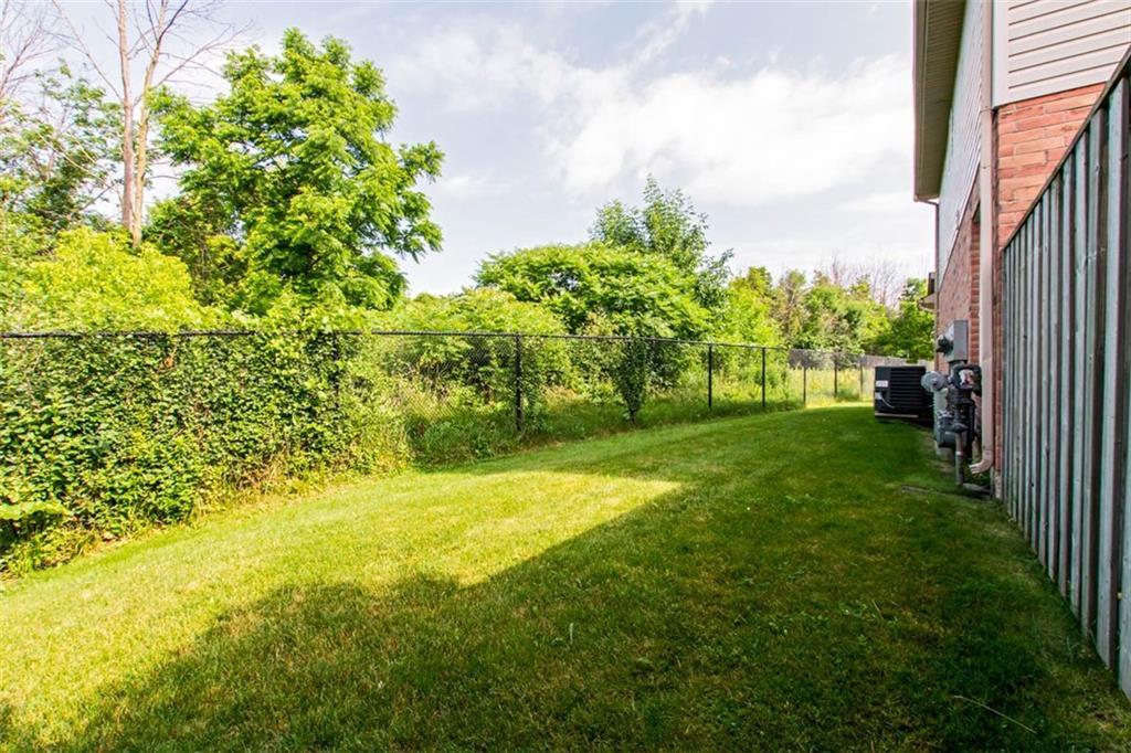 #49 - 485 GREEN Road, Hamilton H4057671