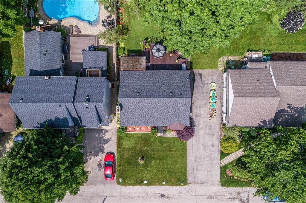 32 PARKSIDE Avenue, Hamilton H4057983