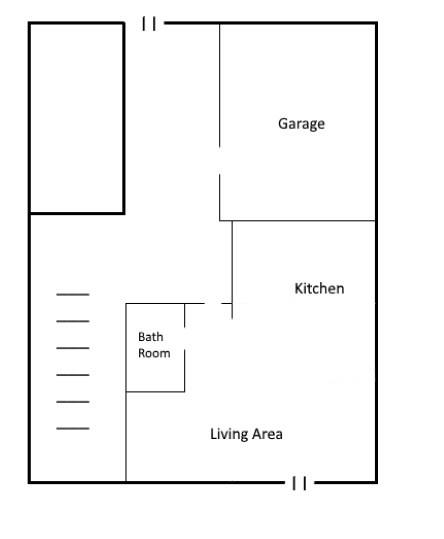 1393 LAKESHORE Road, Hamilton H4059408