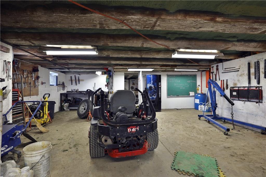 Fletchers Auto Repair >> 2330 Fletcher Road Hamilton Ray Vella Realtor In Hamilton