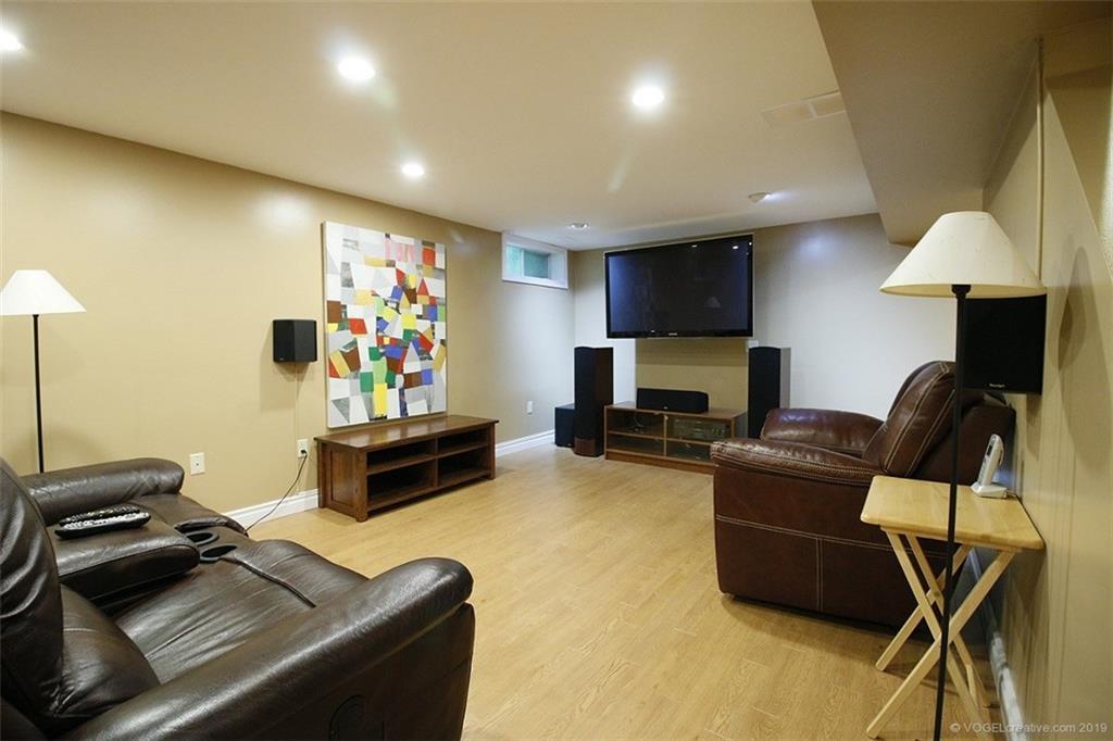 4 Golfdale Place, Hamilton H4060053