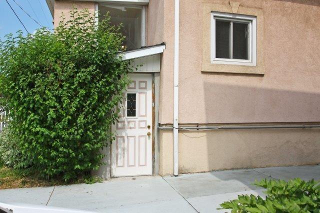 19 GROVE Street, Hamilton H4060368