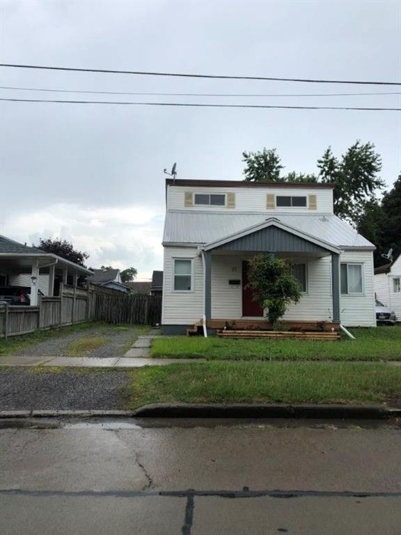 17 Cosby Avenue, St. Catharines H4060372