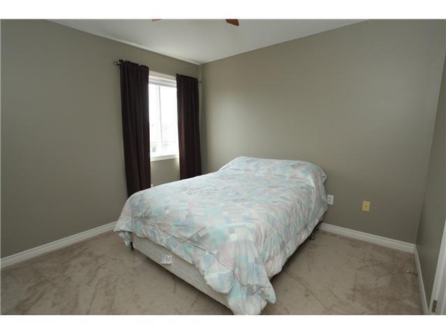 119 Thoroughbred Boulevard, Hamilton H4060380