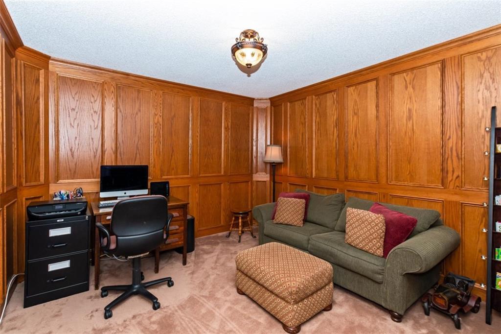 53 TAMWOOD Court, Hamilton H4060508