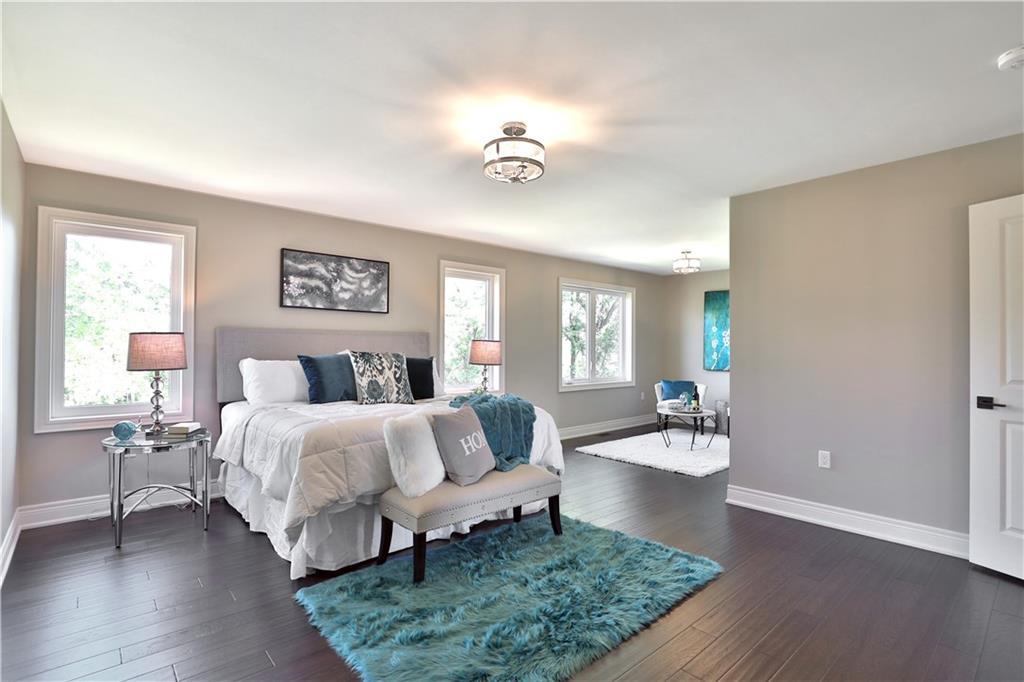 138 Kingsview Drive, Hamilton H4060569