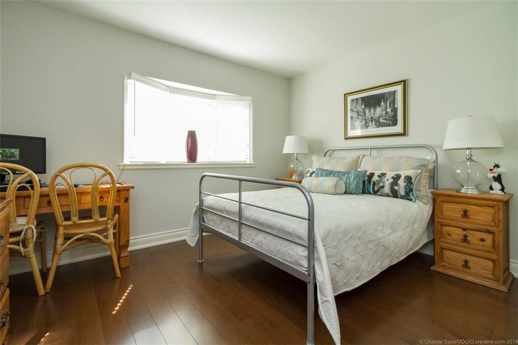 15 Bunting Place, Hamilton H4060671