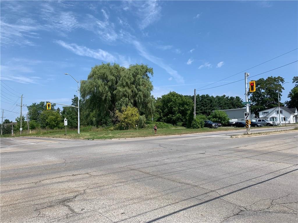 559 Garner Road E, Hamilton H4061291