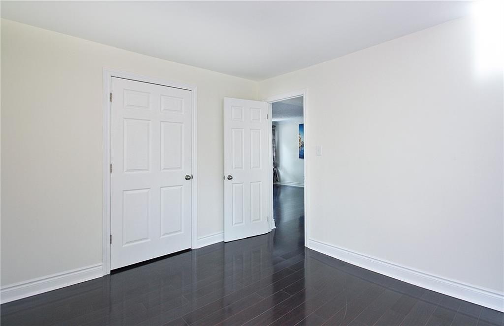 7 GOGGIN Avenue, Hamilton H4062767