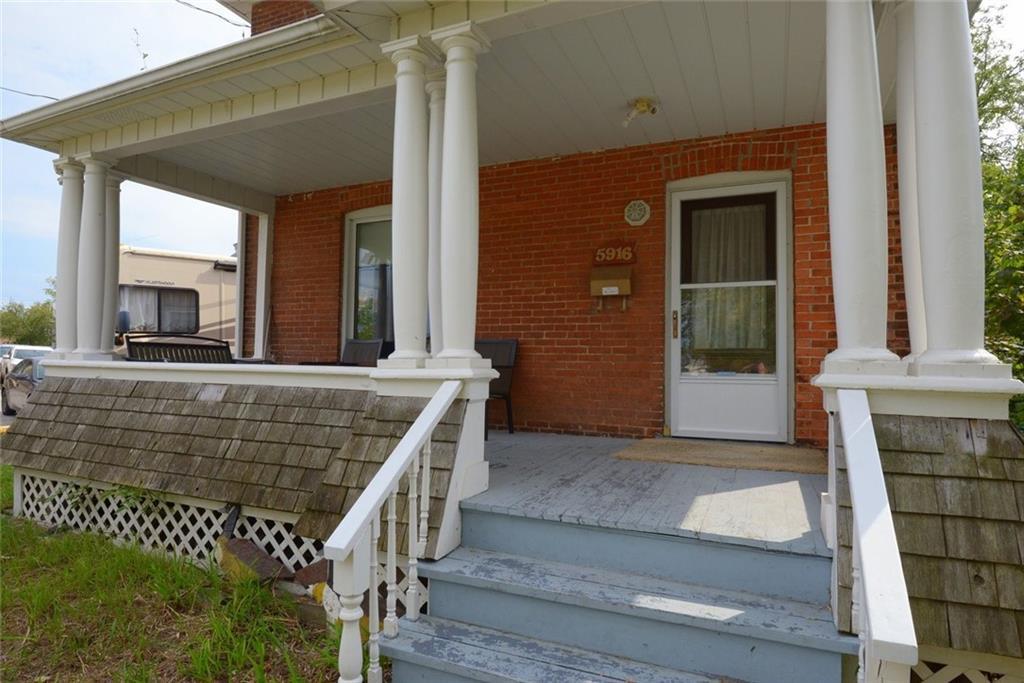 5916 North Street, Niagara Falls H4063102