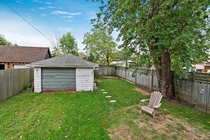 305 Wright Street, Welland H4064221