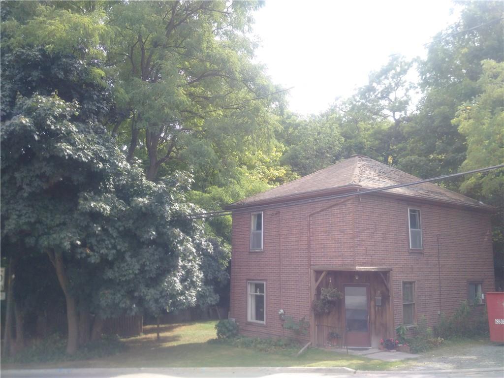 59 MOUNTAIN Avenue S, Hamilton H4064276