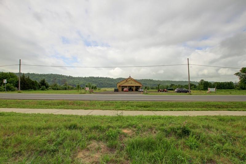 859 #8 Highway, Hamilton H4065013