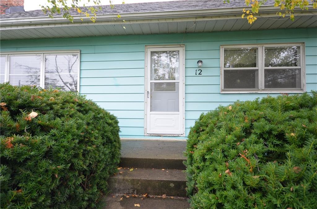 12 SHORT Street, Hamilton H4065050