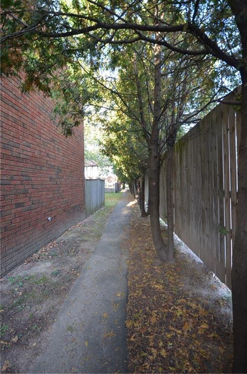 7 AMY Lane, Hamilton H4065615