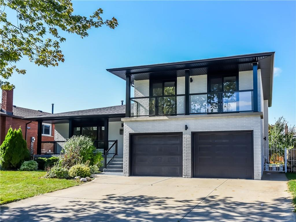 81 Ellington Avenue, Hamilton H4065931