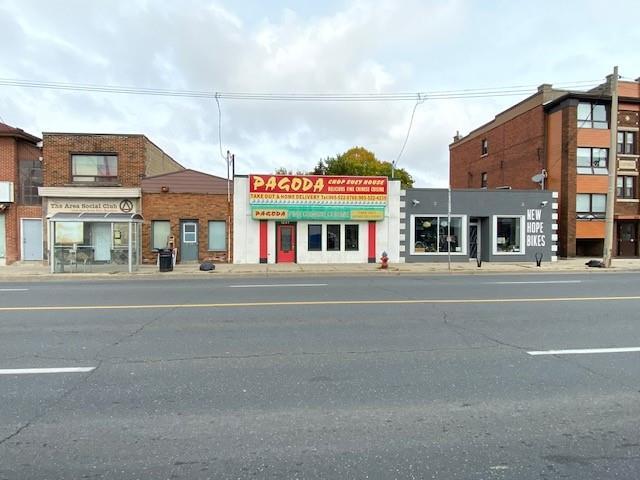 1247 Main Street E, Hamilton H4066024