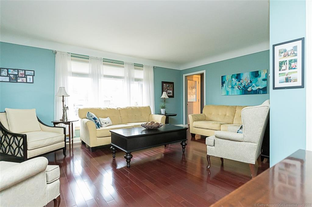 53 Donn Avenue, Hamilton H4066504