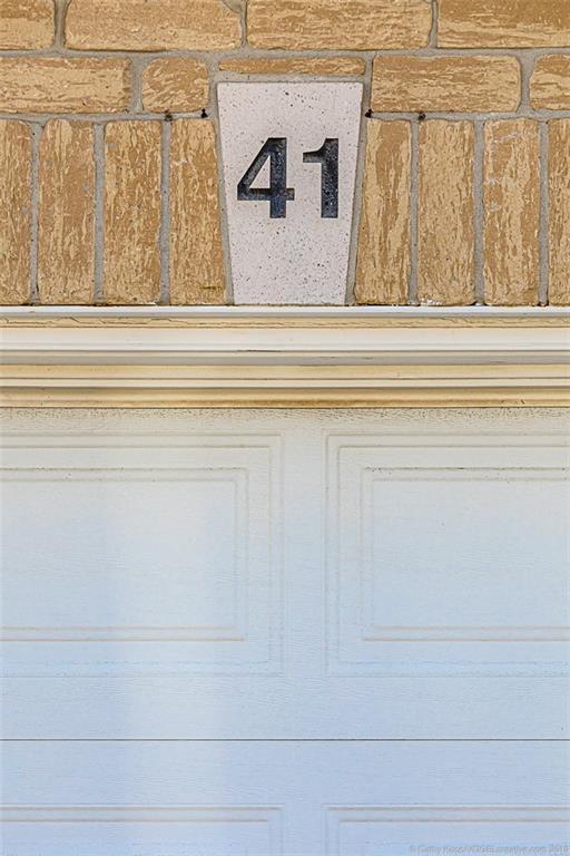 41 HIGHBURY Drive, Hamilton H4066630