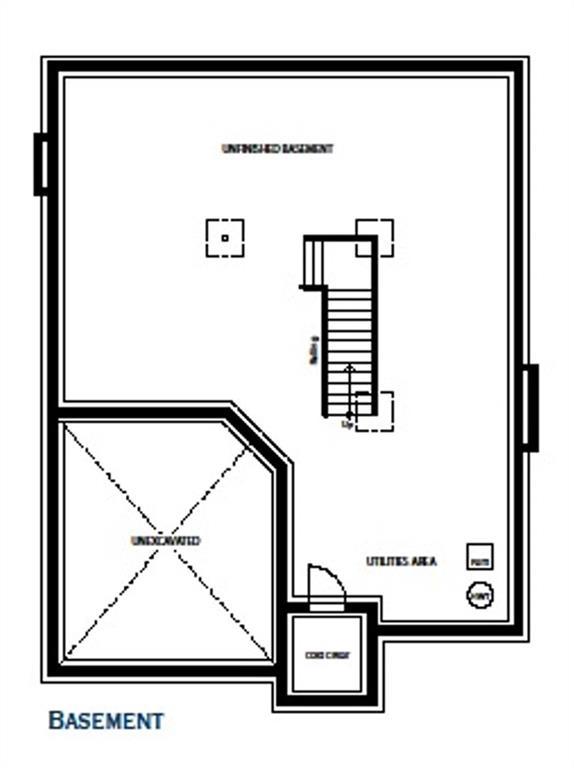 12 Lockman Drive, Hamilton H4066646