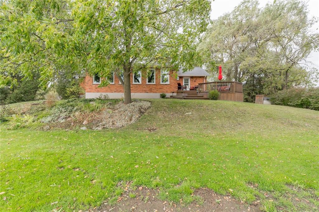 618 TURNBULL Road, York H4066847