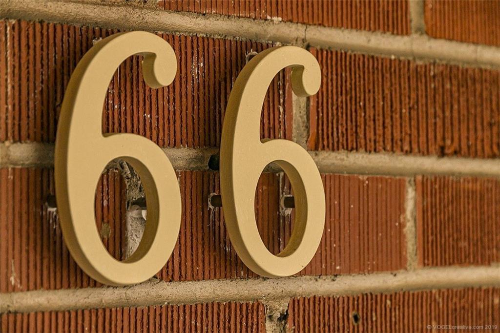 66 Grant Boulevard, Hamilton H4068455