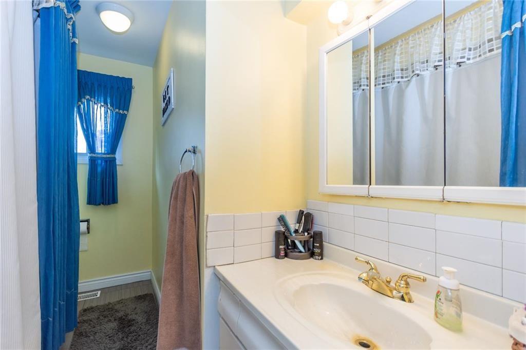 144 CLEARY Avenue, Hamilton H4069593