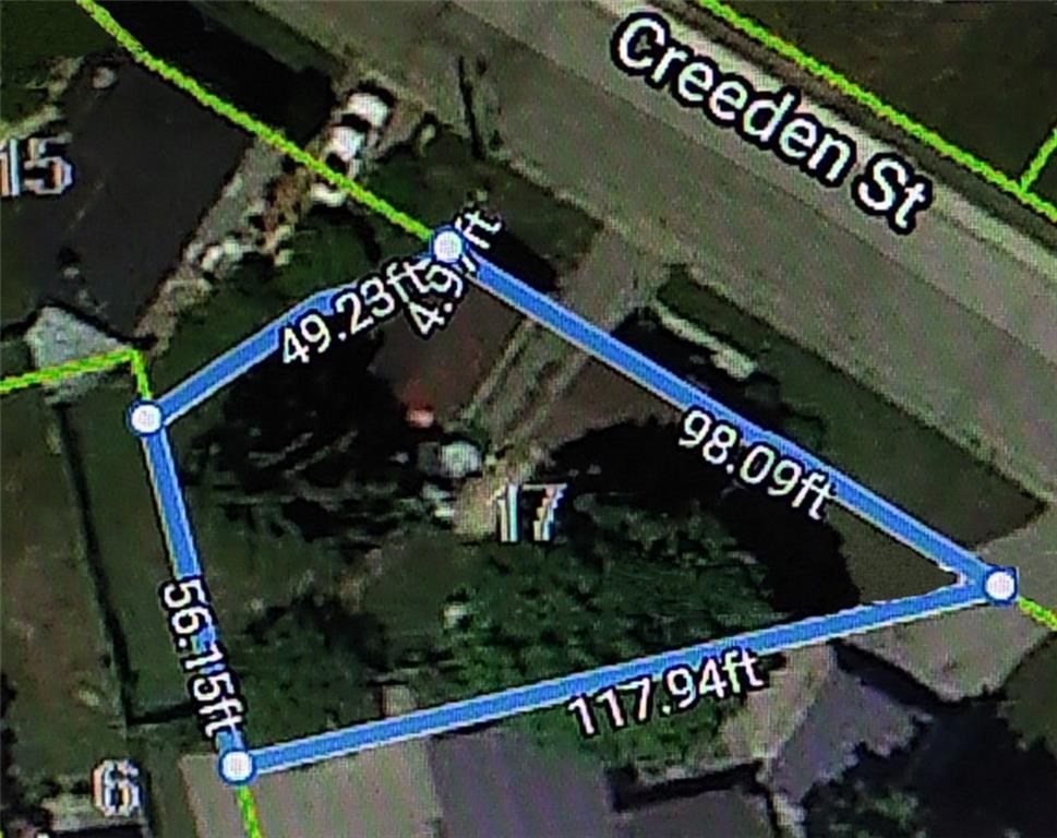 17-creeden-street