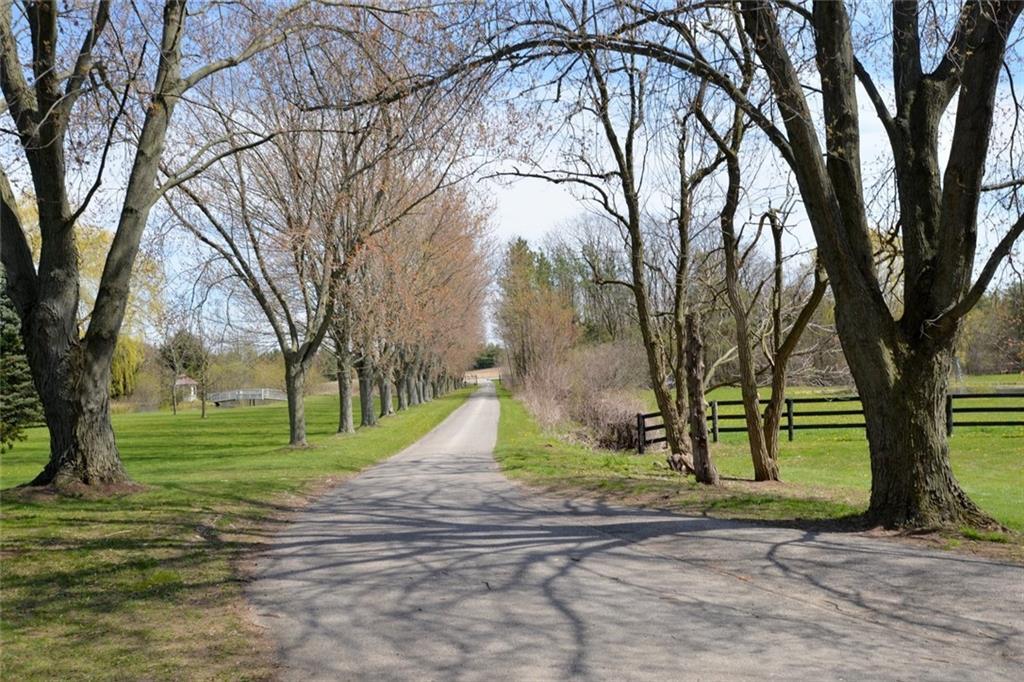 160-jerseyville-road-w