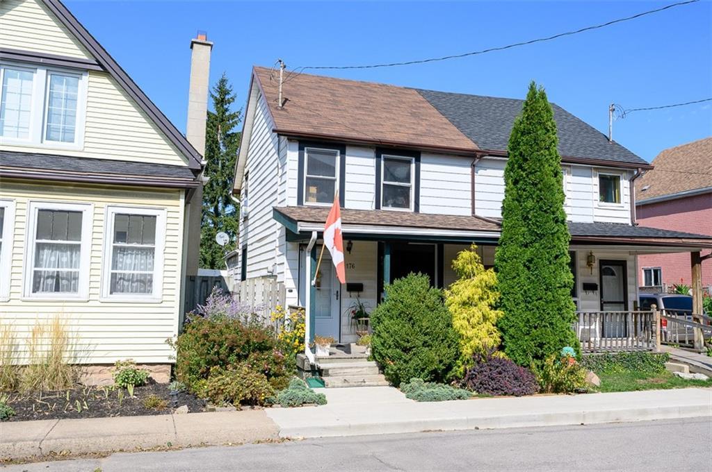 176-canada-street