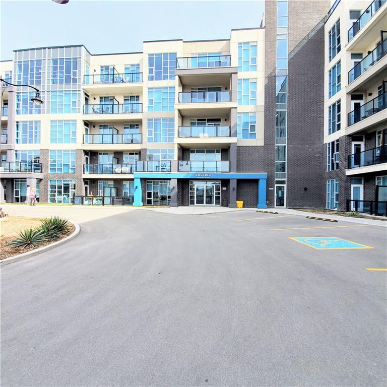 201-10-concord-place