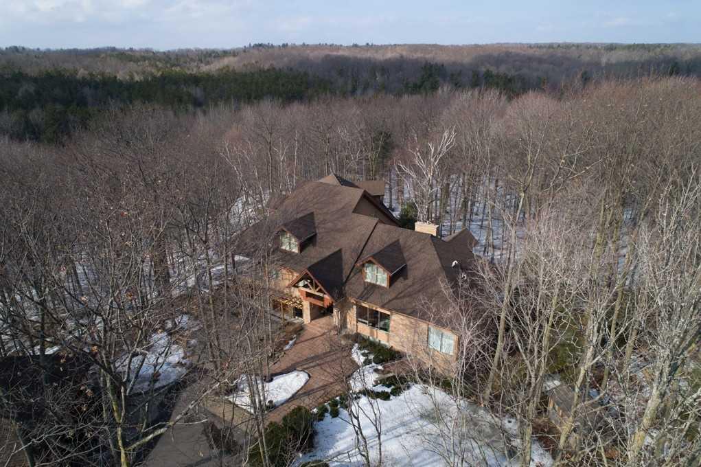 203 Forest Ridge Rd, Richmond Hill N4345020