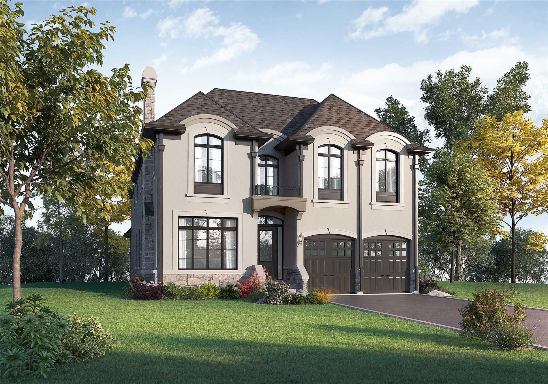 227 Duncan Rd, Richmond Hill N4364785