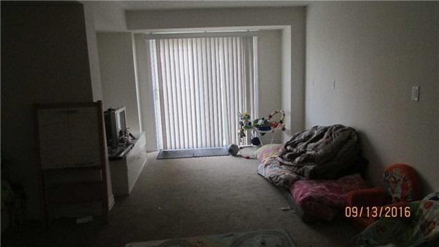 1341 Lormel Gate Ave, Innisfil N4384538
