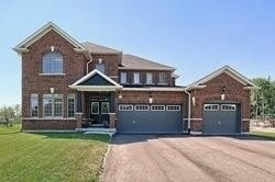 1189 Shore Acres Dr, Innisfil N4405770