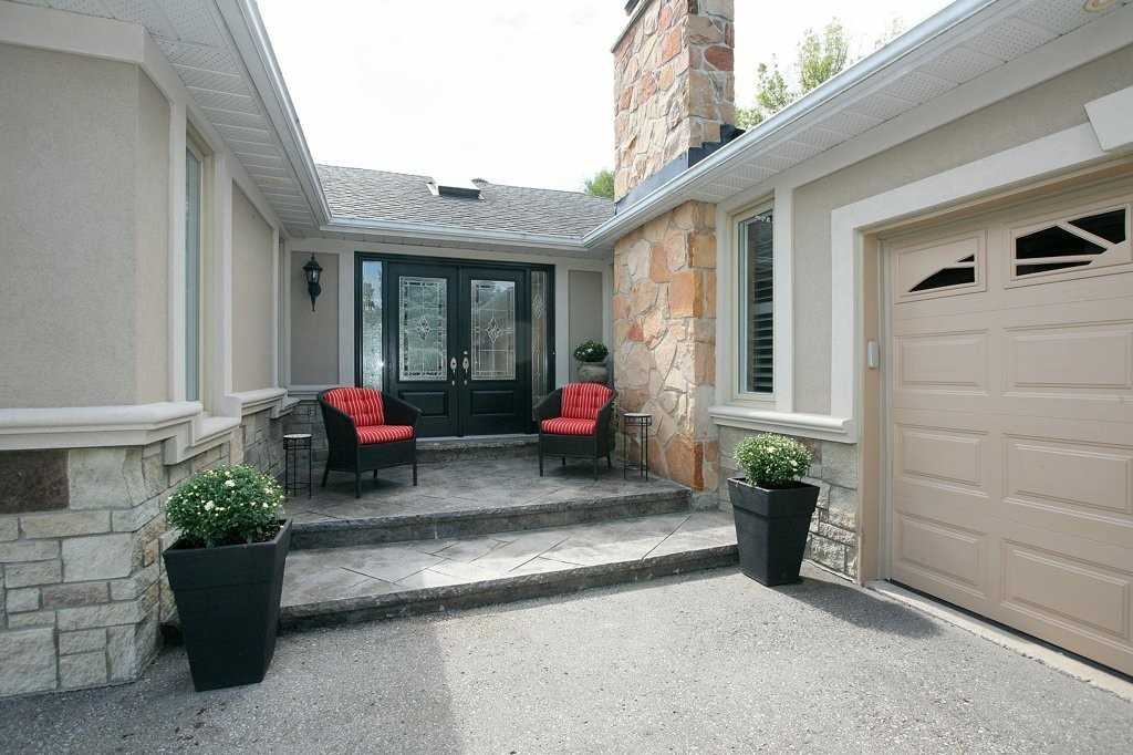 296 Cam Fella Blvd, Whitchurch-Stouffville N4415043