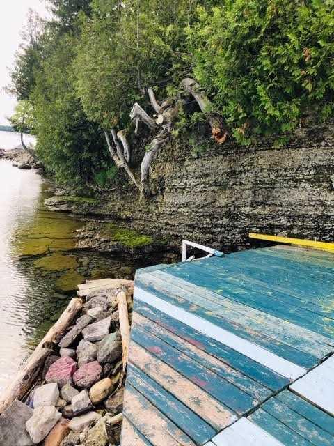 1663 Chief Joseph Snake Rd, Georgina Islands N4416000