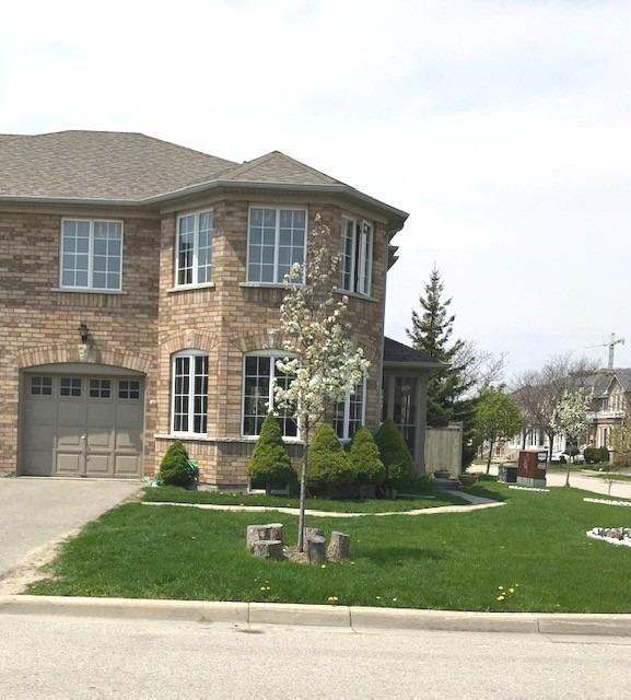 54 Waterton Cres, Richmond Hill N4455470