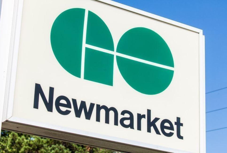 215 Harding Park St, Newmarket N4457506